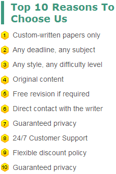 essay writing service - 2 review